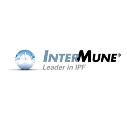 InterMune Inc (NASDAQ:ITMN)