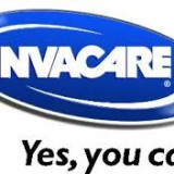 Invacare Corporation (NYSE:IVC)