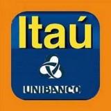 Itau Unibanco Holding SA (ADR)