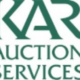 KAR Auction Services Inc (NYSE:KAR)