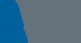 Lam Research Corporation (NASDAQ:LRCX)