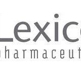 Lexicon Pharmaceuticals, Inc. (NASDAQ:LXRX)