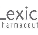 Lexicon Pharmaceuticals, Inc. (NASDAQ:LXRX)