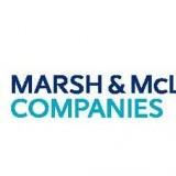 Marsh & McLennan Companies, Inc. (NYSE:MMC)