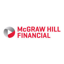 McGraw Hill Financial Inc