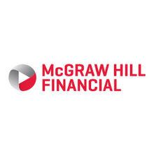 McGraw Hill Financial Inc
