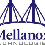 Mellanox Technologies, Ltd. (NASDAQ:MLNX)