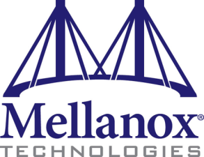 Mellanox Technologies, Ltd. (NASDAQ:MLNX)