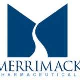 Merrimack Pharmaceuticals