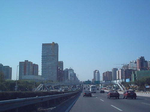 Modern_Beijing_Skyline_Oct2004