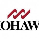 Mohawk Industries, Inc.