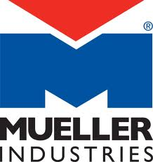 Mueller Industries, Inc. (NYSE:MLI)
