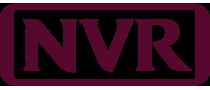 NVR, Inc. (NYSE:NVR)