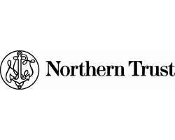Northern Trust Corporation (NASDAQ:NTRS)