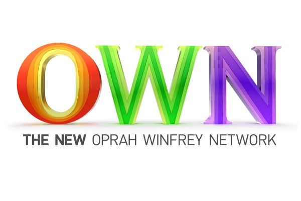 Oprah Winfrey episodes of controversy are still on the air. The widely popular talk show host has been retired for a little over two years, but the issues continue to arise. Lately, there are two specific talking points in play, and we'll share them here.