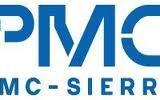 PMC-Sierra Inc (NASDAQ:PMCS)