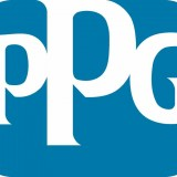 PPG Industries, Inc.