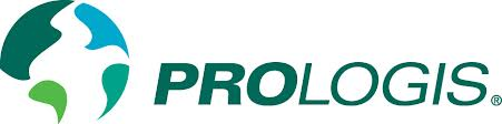 Prologis Inc (NYSE:PLD)