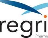 Peregrine Pharmaceuticals (NASDAQ:PPHM)