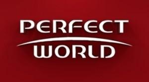 Perfect World Co., Ltd. (ADR) (NASDAQ:PWRD)