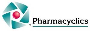 Pharmacyclics, Inc. (NASDAQ:PCYC)