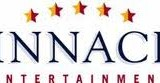 Pinnacle Entertainment, Inc (NYSE:PNK)