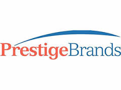 Prestige Brands Holdings, Inc.