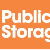Public Storage (NYSE:PSA)