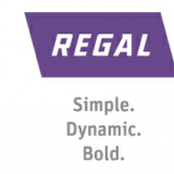 REGAL-BELOIT CORPORATION (NYSE:RBC)