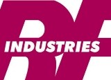 RF Industries, Ltd. (NASDAQ:RFIL)