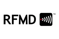 RF Micro Devices, Inc. (NASDAQ:RFMD)