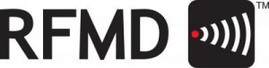 RF Micro Devices, Inc. (RFMD)