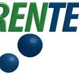 Rentech, Inc. (NYSEAMEX:RTK)
