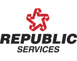 Republic Services, Inc. (NYSE:RSG)