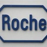 Roche Holding Ltd