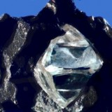 Largest Diamonds Ever Discovered