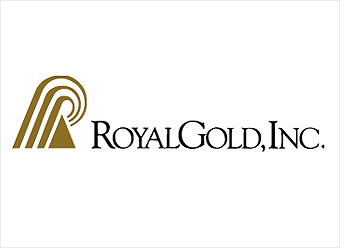 Royal Gold, Inc USA)