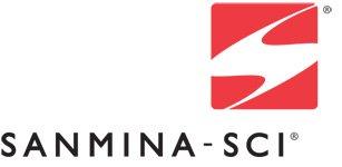 Sanmina Corp (NASDAQ:SANM)