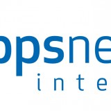 Scripps Networks Interactive, Inc. (NYSE:SNI)