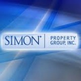 Simon Property Group, Inc (NYSE:SPG)