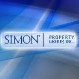 Simon Property Group, Inc (NYSE:SPG)