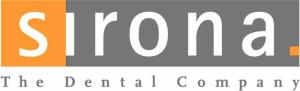 Sirona Dental Systems, Inc. (NASDAQ:SIRO)