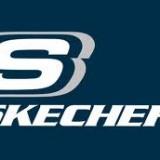 Skechers USA Inc (NYSE:SKX)