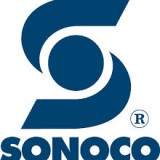 Sonoco Products Company (NYSE:SON)