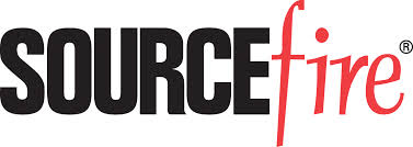 Sourcefire, Inc. (NASDAQ:FIRE)