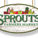 Sprouts Farmers Market Inc
