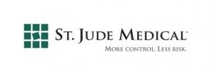 St. Jude Medical, Inc.