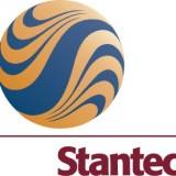 Stantec Inc