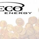 TECO Energy