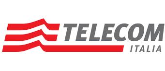 Telecom Italia S.p.A. (ADR)
